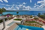 Вилла Travive Anguilla Villas