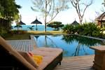 Вилла So Beach Villas Mauritius