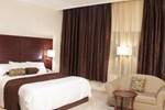 Отель De Santos Hotel