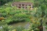 Отель La Casa de mi Sueño - Garden Lodge