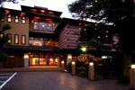 Отель Sanrakuen