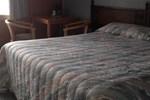 Отель Oneida Village Inn