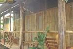 Отель Sabalos Lodge