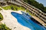 Отель Hotel Arenas Playa Blanca