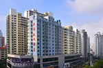 Qingdao Feitong Digital Hotel