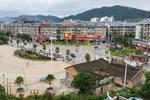 Отель Li Ping Hotel
