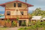 Апартаменты Banyan Tree Sanctuary