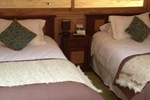 Мини-отель Alto Melimoyu Hotel & Patagonia