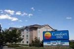 Отель Comfort Inn Loveland