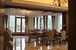 Hangzhou Ling Tao Ge Hotel