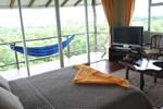 Отель Semilla Verde Lodge