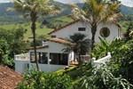 Апартаменты Silvania, Ferienhaus - Casa Campestre