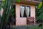 Отель Finca Verde Lodge