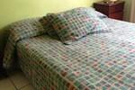 Отель Hotel Mar Azul