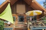 Мини-отель Seawood Bed & Breakfast & Cabins