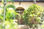 Апартаменты Sermaho Residence