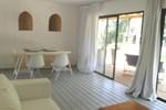 Апартаменты La Bonita Suites