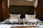 Отель Out in Africa
