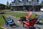 Мини-отель Pigeon Lake Bed & Breakfast