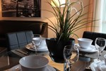 Atlas Suites Wellington- Furnished Apartments