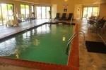 Отель Comfort Inn & Suites Benton