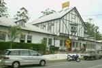 Отель Canungra Hotel