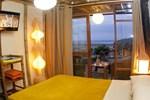 Отель Aitama Hotel & Restaurante
