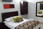 Отель Hotel La Casa N. 3