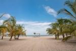 Отель Playa Bonita