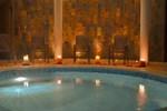 Отель Hotel Spa La Casa del Agua