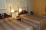 Отель GGT Tibet Inn