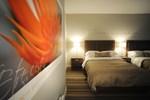 Отель Hotel Montfort Nicolet
