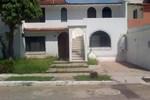 Casa de Tchouki