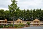 Отель McMinnville Inn