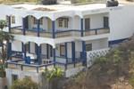 Отель Hotel Paraizo