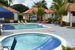 Отель Condominio Atlantis