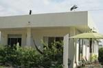 Отель La Casa de Santa Marta