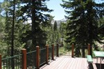 Апартаменты Alpine Delight by Tahoe Vacation Rentals