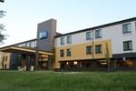 Отель Holiday Inn Express Brentwood-South Cool Springs