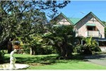 Мини-отель Peppertree Cottage
