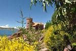 Отель Castillo del Titicaca