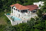 Cofresi Eagle Villa