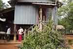 Отель Luek Khim Homestay