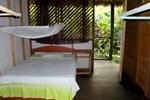 Отель Amazon Ecoadventure