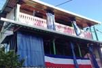Отель Hotel Sagitario
