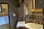 Отель Lodge Estrella del Chimborazo