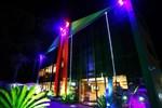 Отель Del Sur Hotel-Museo