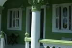 Мини-отель Cottage Zion Hill, Jamaica