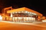 Отель Complejo DEJAVU