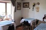 Гостевой дом Hostal el Arriero